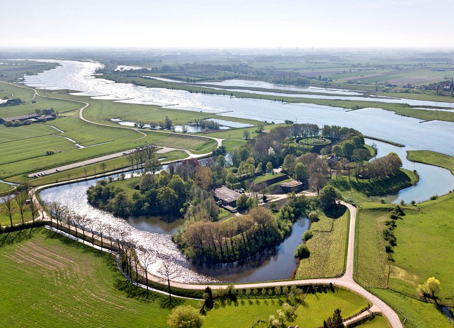 Fort Honswijk.jpg