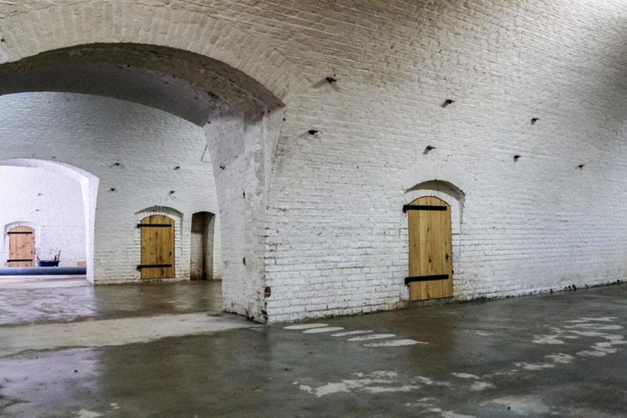 11.-interieur.jpg