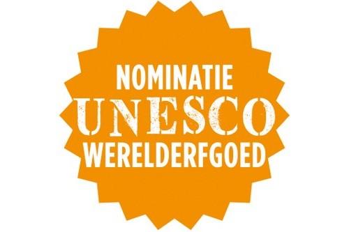 Nominatie UNESCO
